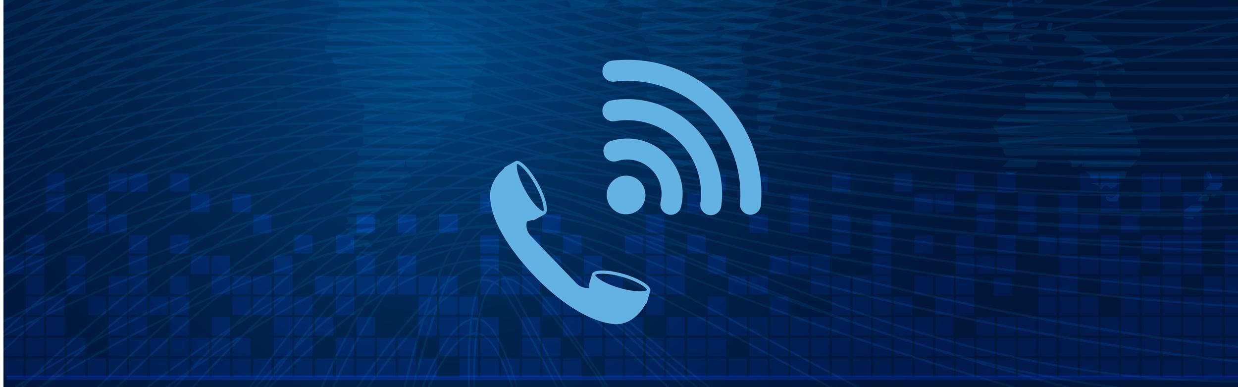 Seven Advantages of VoIP TERMINATION